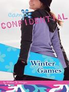 Winter Games #12