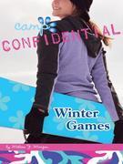 Winter Games #12