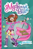 Mackenzie Blue #5: Double Trouble