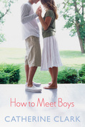 How to Meet Boys