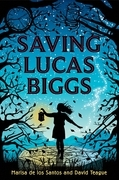 Saving Lucas Biggs