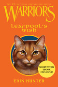Warriors: Leafpool's Wish