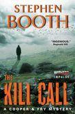 The Kill Call