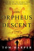 The Orpheus Descent
