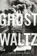 Ghost Waltz