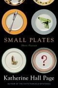 Small Plates