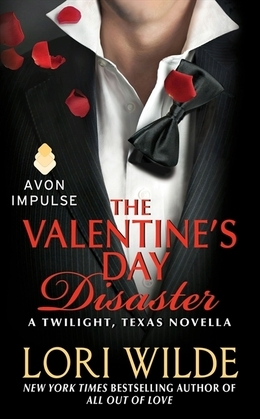 The Valentine's Day Disaster