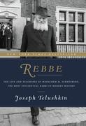 Rebbe