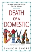 Death of a Domestic Diva