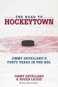 The Road to HockeyTown