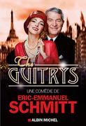 The Guitrys