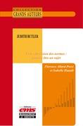 Judith Butler et la subversion des normes : pouvoir être un sujet