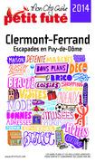 Clermont-Ferrand 2014 Petit Futé (avec cartes, photos + avis des lecteurs)