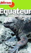 Equateur 2014-2015 Petit Futé (avec cartes, photos + avis des lecteurs)