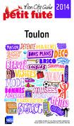 Toulon 2014 Petit Futé (avec photos et avis des lecteurs)