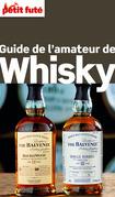 Guide de l'amateur de Whisky 2014 Petit Futé (avec cartes, photos + avis des lecteurs)