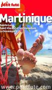 Martinique 2014 Petit Futé (avec cartes, photos + avis des lecteurs)