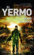 El Yermo