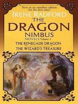 The Dragon Nimbus Novels: Volume III: Volume III