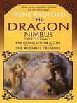 The Dragon Nimbus Novels: Volume III: Volume III