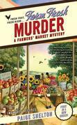 Farm Fresh Murder