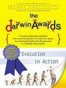 The Darwin Awards: Evolution in Action