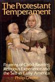 The Protestant Temperament
