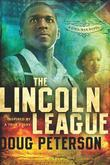 The Lincoln League