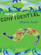 Grace's Twist #3