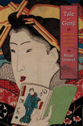 Tale of the Genji: Translation, Canonization, and the World Literature