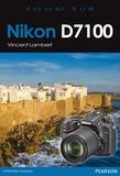 Vincent Lambert - Nikon D7100