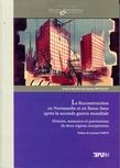 La Reconstruction en Normandie et en Basse-Saxe après la seconde guerre mondiale