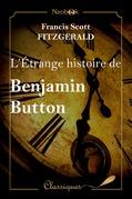 L'Étrange histoire de Benjamin Button