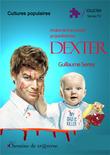 Anatomie d'un succès : 30 questions sur Dexter