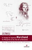 Le Voyage du capitaine Marchand
