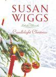 Candlelight Christmas: Lakeshore Chronicles Book 10