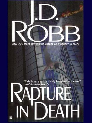 Rapture in Death