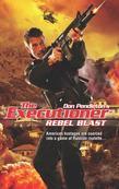 Rebel Blast