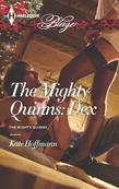 The Mighty Quinns: Dex