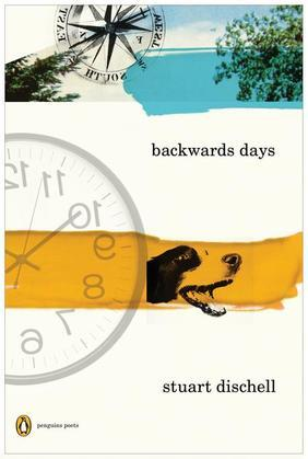 Backwards Days