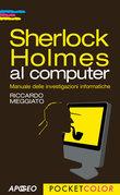 Sherlock Holmes al computer