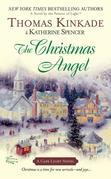The Christmas Angel: A Cape Light Novel