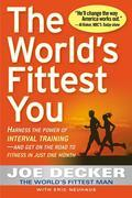 The World's Fittest You
