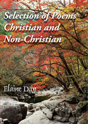 Selection of Poems - Christian and Non-Christian