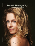 Portrait Photography: Art and Techniques