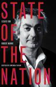 State of the Nation: Essays for Robert Manne