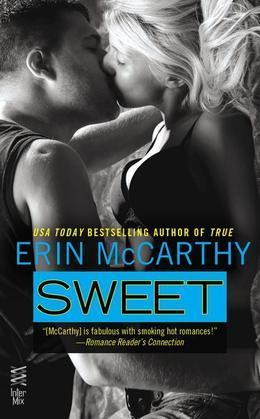 Sweet: (Intermix)
