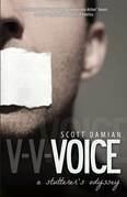 Voice: A Stutterer's Odyssey