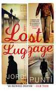 Lost Luggage: A Novel