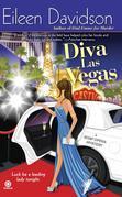 Diva Las Vegas: A Soap Opera Mystery
